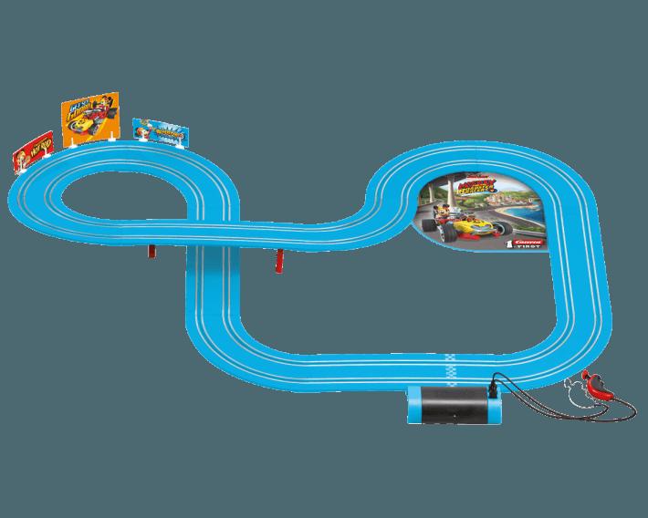 63013 track
