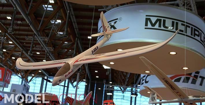 Easyglider | Multiplex