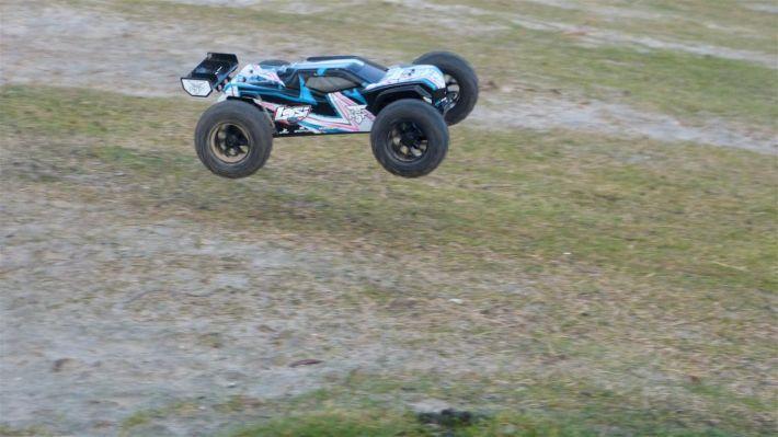 jump2 Medium