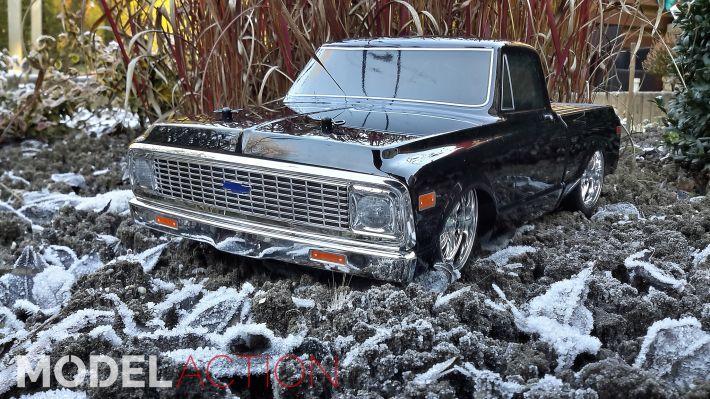 vaterra 1972 chevy c10 0 11