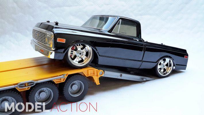 vaterra 1972 chevy c10 0 34