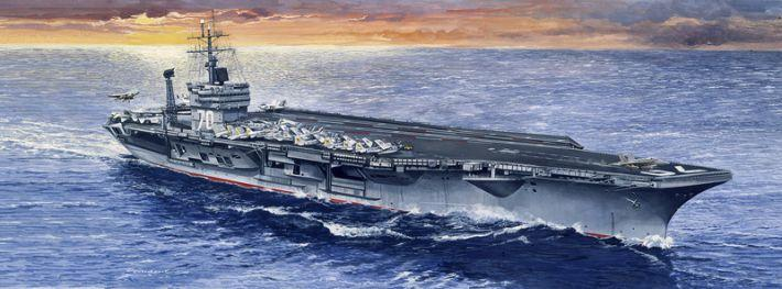 Carl Vinson artwork base lati LR