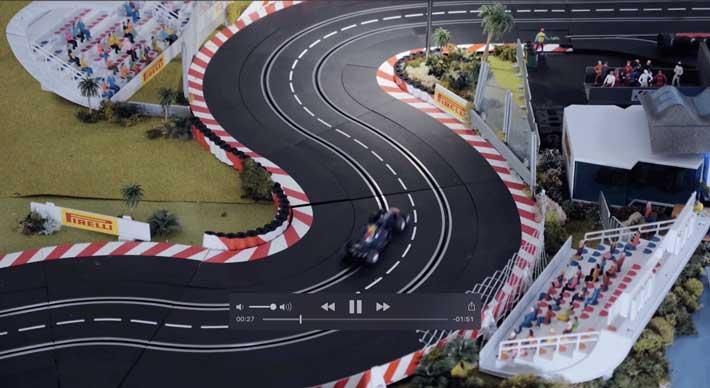 Daniel en Max geven een voorbeschouwing op de Australian GP.