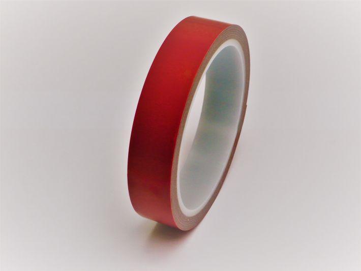 Masking Tape | XceedRC