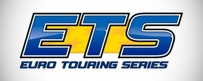 ETS - 22 tm 24 juni | AMCA [Apeldoorn]