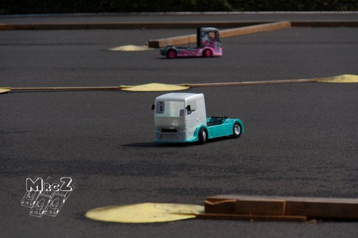Model Race Club Zwevegem | 6e TamiyaCup BE 2018