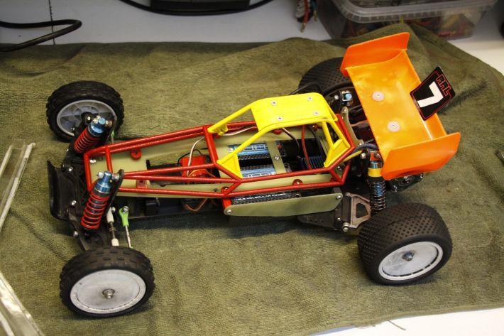 MG 9216