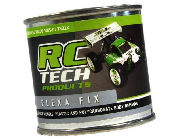 Flexa Fix | RC Tech