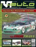 M-auto magazine | 05