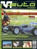 M-auto magazine | 15
