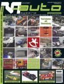 M-auto magazine | 19