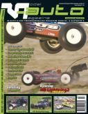 M-auto magazine | 23