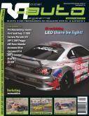 M-auto magazine | 24