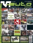 M-auto magazine | 25