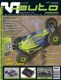 M-auto magazine | 26