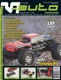 M-auto magazine | 30