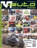 M-auto magazine | 31