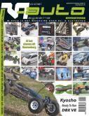 M-auto magazine | 37