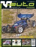 M-auto magazine | 38