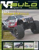 M-auto magazine | 47