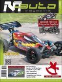 M-auto magazine | 49