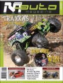 M-auto magazine | 52