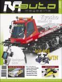 M-auto magazine | 53