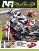 M-auto magazine | 55