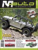 M-auto magazine | 56