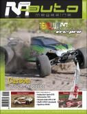 M-auto magazine | 57