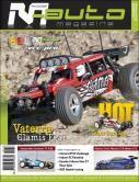 M-auto magazine | 58