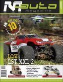 M-auto magazine | 64