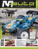 M-auto magazine | 68
