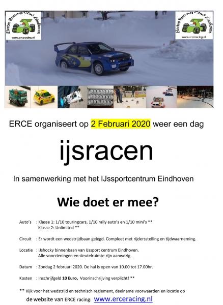 Flyer_ijsracen_2020
