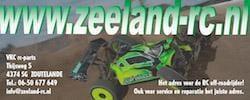 Zeeland-RC